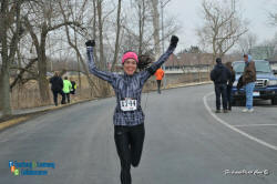 5K Run/Walk - Columbus Ohio